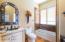 Bedroom Bath