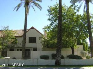 921 W UNIVERSITY Drive, 1100, Mesa, AZ 85201