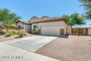 26476 N 73RD Drive, Peoria, AZ 85383