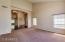 12414 W ALVARADO Road, Avondale, AZ 85392