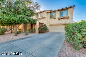 20252 S 194TH Street, Queen Creek, AZ 85142