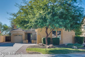 5415 W RED BIRD Road, Phoenix, AZ 85083