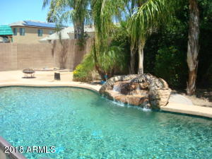 16332 W PIERCE Street, Goodyear, AZ 85338