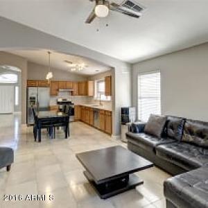 2442 W RUNNING DEER Trail, Phoenix, AZ 85085