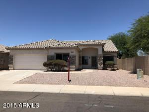 11800 W VIRGINIA Avenue, Avondale, AZ 85392