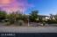 7687 E Moura Dr Scottsdale , AZ
