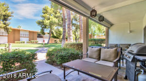 6125 E INDIAN SCHOOL Road, 144, Scottsdale, AZ 85251