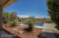 Stunning Unobstructed Sonoran Desert Views