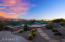 Panoramic Views from the Sunset Viewing Patio