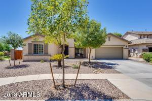 15127 W CALAVAR Road, Surprise, AZ 85379