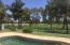 8013 E VIA MARINA, Scottsdale, AZ 85258