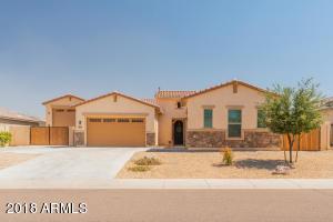 18615 W DENTON Avenue, Litchfield Park, AZ 85340