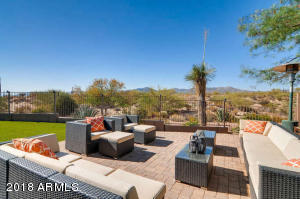 35369 N 94TH Way, Scottsdale, AZ 85262