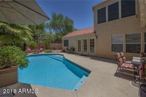 10661 N 113TH Street, Scottsdale, AZ 85259