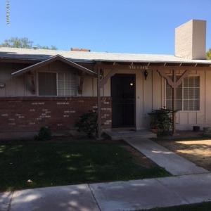 936 N DATE, Mesa, AZ 85201