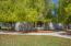 860 N MCQUEEN Road, 1181, Chandler, AZ 85225
