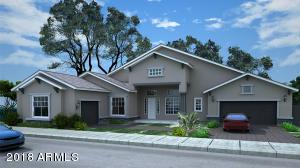 21746 E RUSSET Road, Queen Creek, AZ 85142