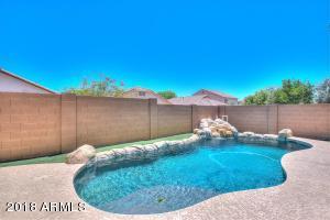 11909 N 154TH Drive, Surprise, AZ 85379