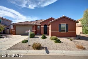 18734 N TANNERS Way, Maricopa, AZ 85138