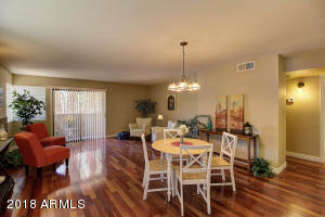10115 E Mountain View Road, 1023
