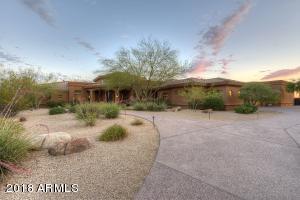 29692 N 75TH Place, Scottsdale, AZ 85266