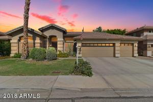 22009 N 65TH Avenue, Glendale, AZ 85310