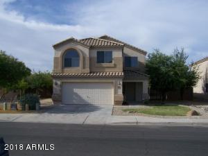 2320 W ALLENS PEAK Drive, Queen Creek, AZ 85142