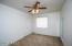 917 W VERDE Lane, Phoenix, AZ 85013