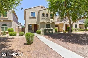 3446 E ORCHID Lane, Gilbert, AZ 85296