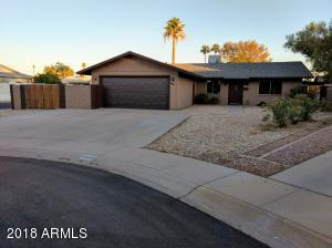 14616 N 37TH Avenue, Phoenix, AZ 85053