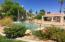 10115 E Mountain View Road, 1023, Scottsdale, AZ 85258