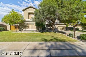 6916 W JOSAC Street, Glendale, AZ 85308