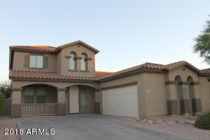 21465 E NIGHTINGALE Road, Queen Creek, AZ 85142