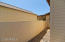 13601 N 50TH Street, Scottsdale, AZ 85254
