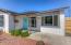 3030 N 15TH Avenue, Phoenix, AZ 85015