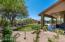 9615 E SKINNER Drive, Scottsdale, AZ 85262