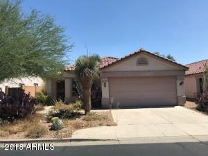 5355 E FLOSSMOOR Avenue, Mesa, AZ 85206