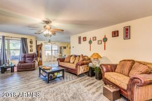 12960 N B Street, El Mirage, AZ 85335