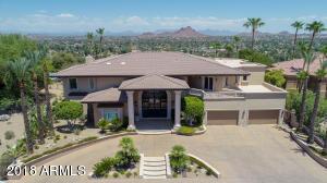 Property for sale at 14243 N 14th Drive, Phoenix,  Arizona 85023
