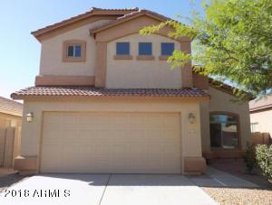 45719 W WINDMILL Drive, Maricopa, AZ 85139