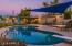 5420 E BLOOMFIELD Road, Scottsdale, AZ 85254