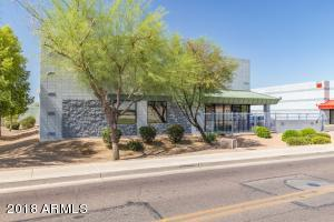 Property for sale at 7118 W Frier Drive, Glendale,  Arizona 85303