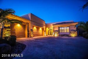 Property for sale at 1126 E Thunderhill Place, Phoenix,  Arizona 85048