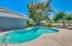 1136 N VILLA NUEVA Drive, Litchfield Park, AZ 85340
