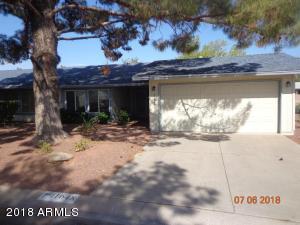 11648 S JOKAKE Street S, Phoenix, AZ 85044