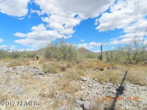 1006 E DESERT HILLS Drive N, 021-D, Phoenix, AZ 85086