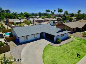 1637 W LOMA Lane, Phoenix, AZ 85021