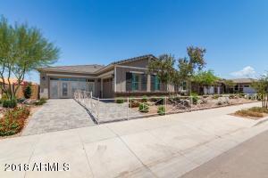 23060 E PARKSIDE Drive, Queen Creek, AZ 85142