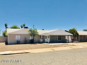 3501 W ALTADENA Avenue, Phoenix, AZ 85029