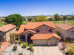 6309 W LONE CACTUS Drive, Glendale, AZ 85308